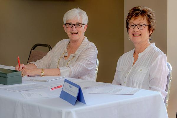 Become a Member of Lifelong Learning Niagara